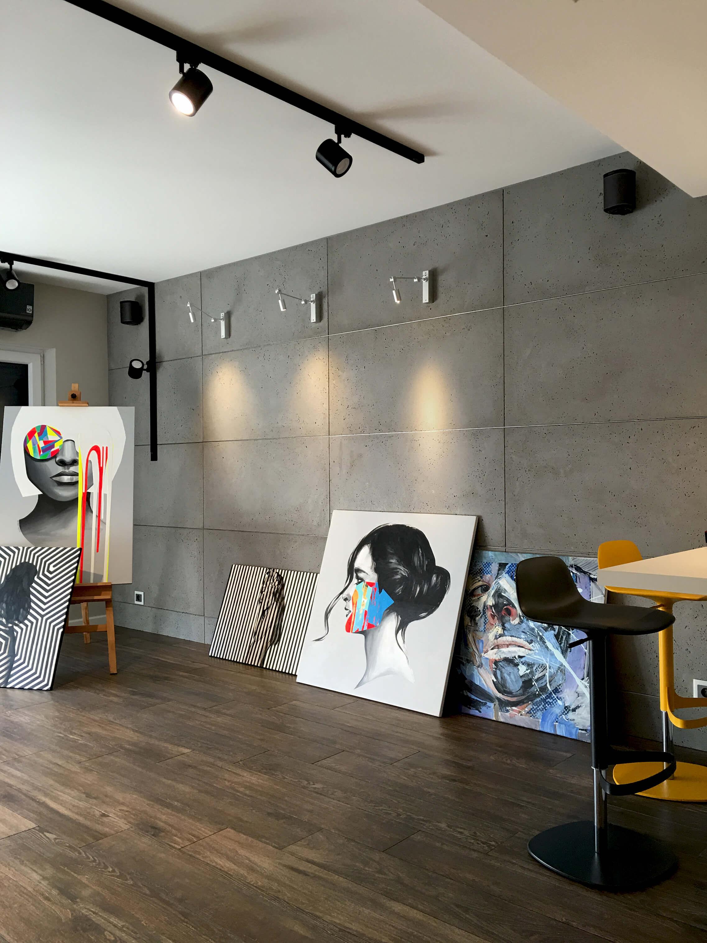 graficzne-artatu-design-4